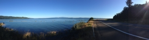 17AUG Grenzfjord zwischen Washington und Oregon