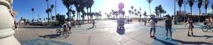 20AUG Venice Beach 1