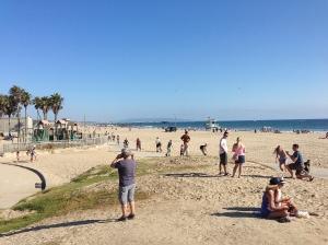 20AUG Venice Beach 3