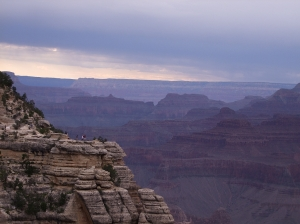 21AUG Grand Canyon 4