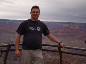 21AUG Grand Canyon 5