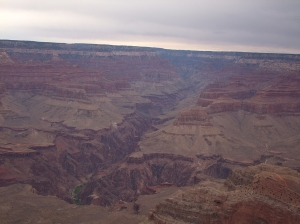 21AUG Grand Canyon 6