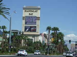 21AUG Las Vegas 8