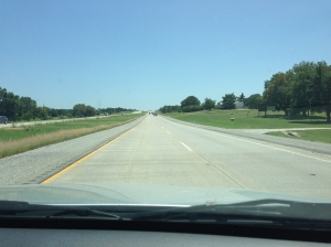 23AUG Drive trough Texas 1