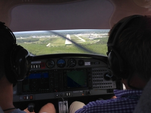 27AUG Approach KAPF