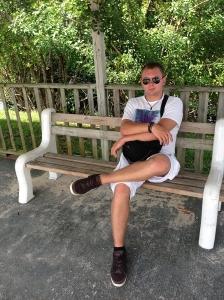 28AUG Everglades 3