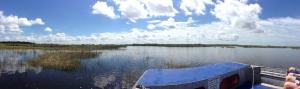 28AUG Everglades 7