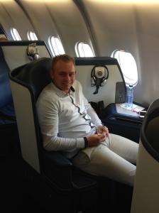 Sven A333 Bizz