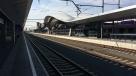 IMG_01_Graz Hauptbahnhof
