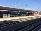 IMG_01A_Transalpin nach Zuerich