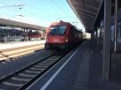 IMG_02_Graz Railjet faehrt ein