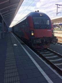 IMG_03_Graz Hauptbahnhof Mein Railjet