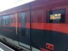 IMG_04_Graz Hauptbahnhof Mein Railjet Wagen