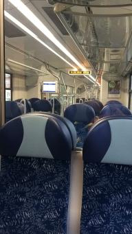 IMG_05_Im Zug nach Osnabrueck