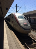 IMG_12_TGV in Mannheim