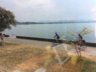 IMG_13_Bodensee 3