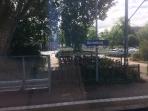 IMG_18_Bueckeburg