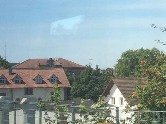 IMG_19_Anflug auf Ramstein