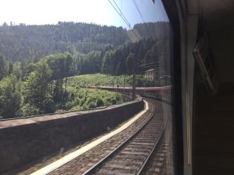 IMG_24_Railjet im Semmering