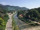 IMG_25_Petersdorfer Viadukt