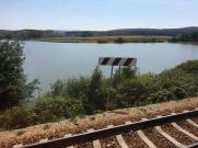 IMG_25_See vor der Grenze