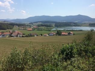 IMG_27_Berge im Bayerischen Wald