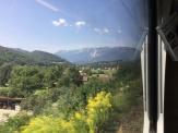 IMG_27_Letzter Blick auf die Alpen
