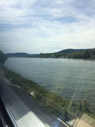 IMG_28_Mosel bei Trier