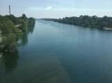 IMG_28_Ueber die Donau