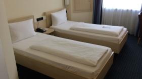 IMG_30_Hotelzimmer