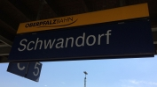 IMG_30_Schwandorf Hbf
