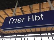 IMG_30_Trier Hbf