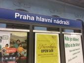 IMG_33_Hauptbahnhof Prag