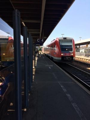 IMG_33_Schwandorf Hbf