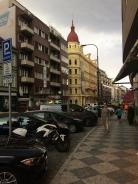 IMG_35_Prager Innenstadt