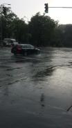 IMG_39_Prag im Regen