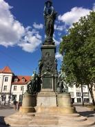 IMG_40_Freiburg 1