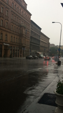 IMG_41_Prag im Regen