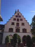 IMG_42_Freiburg 2