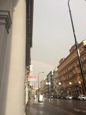 IMG_44_Regenbogen