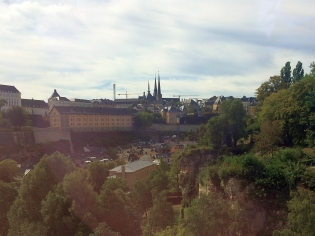 IMG_46_Ankunft in Luxembourg
