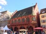 IMG_49_Freiburg 3