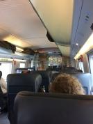 IMG_50_ICE3 nach Aschaffenburg
