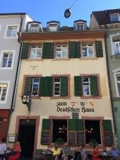 IMG_54_Freiburg 5
