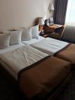 IMG_55_Hotelzimmer