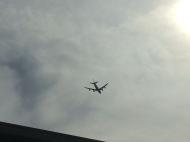 IMG_56_TakeOff Cargolux B748 LUX-RUH