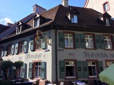 IMG_58_Freiburg 7