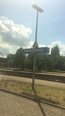 IMG_60_Hamburg-Harburg