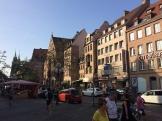 IMG_60_Innenstadt