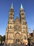 IMG_65_Kirche